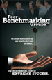 Peer Benchmarking Groups